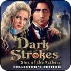 Dark Strokes: Sins of the Fathers igra
