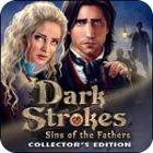 Dark Strokes: Sins of the Fathers igra