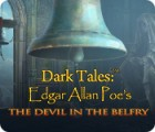 Dark Tales: Edgar Allan Poe's The Devil in the Belfry igra
