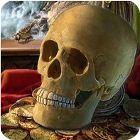 Dark Tales: Edgar Allan Poe's The Gold Bug Collector's Edition igra