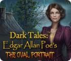 Dark Tales: Edgar Allan Poe's The Oval Portrait igra