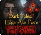 Dark Tales: Edgar Allan Poe's The Raven igra