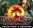 Dawn of Hope: Skyline Adventure Collector's Edition igra