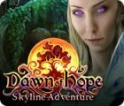 Dawn of Hope: Skyline Adventure igra