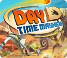 Day D: Time Mayhem igra