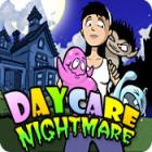 Daycare Nightmare igra