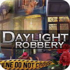 Daylight Robbery igra