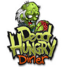 Dead Hungry Diner igra