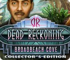 Dead Reckoning: Broadbeach Cove Collector's Edition igra