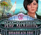 Dead Reckoning: Broadbeach Cove igra