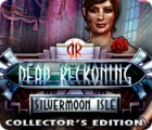 Dead Reckoning: Silvermoon Isle Collector's Edition igra