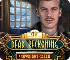 Dead Reckoning: Snowbird's Creek Collector's Edition igra