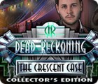 Dead Reckoning: The Crescent Case Collector's Edition igra