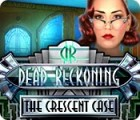 Dead Reckoning: The Crescent Case igra