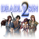 Deadly Sin 2: Shining Faith igra