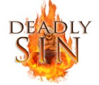 Deadly Sin igra