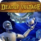 Deadly Voltage: Rise of the Invincible igra