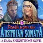 Death Upon an Austrian Sonata: A Dana Knightstone Novel igra