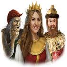 The World's Legends: Kashchey the Immortal igra