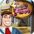 Deco Fever igra
