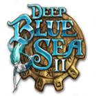 Deep Blue Sea 2 igra