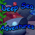 Deep Sea Adventures igra