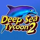 Deep Sea Tycoon 2 igra