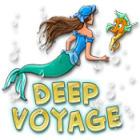Deep Voyage igra