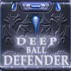 Deep Ball Defender igra