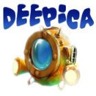 Deepica igra