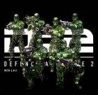 Defence Alliance 2 igra