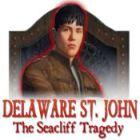 Delaware St. John: The Seacliff Tragedy igra