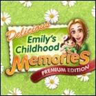 Delicious - Emily's Childhood Memories Premium Edition igra