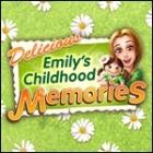 Delicious: Emily's Childhood Memories igra