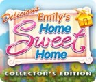 Delicious: Emily's Home Sweet Home Collector's Edition igra