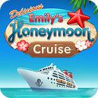 Delicious - Emily's Honeymoon Cruise igra