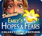 Delicious: Emily's Hopes and Fears Collector's Edition igra
