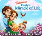 Delicious: Emily's Miracle of Life Collector's Edition igra