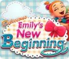 Delicious: Emily's New Beginning igra
