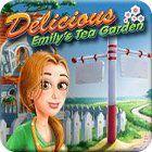 Delicious - Emily's Tea Garden igra