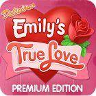 Delicious - Emily's True Love - Premium Edition igra
