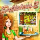 Delicious 2 Deluxe igra