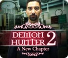 Demon Hunter 2: A New Chapter igra