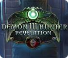 Demon Hunter 3: Revelation igra
