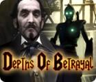 Depths of Betrayal igra