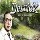 Derrick igra