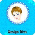 Design Diva igra
