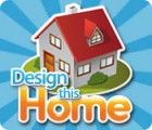 Design This Home Free To Play igra