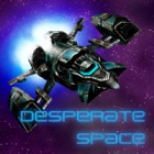 Desperate Space igra