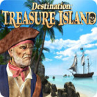 Destination: Treasure Island igra